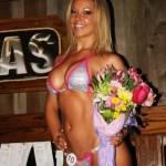 Sarah Leann (3)