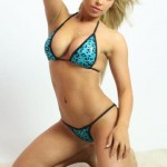 Sarah Leann (17)