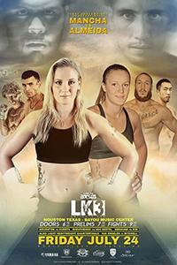 Legacy_Kickboxing_3_poster