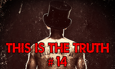 This is The Truth 14