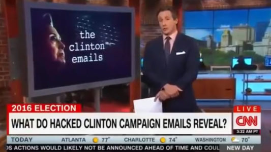 cnn-says-illegal-to-possess-emails