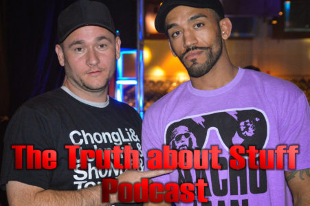 the-truth-about-stuff-podcast