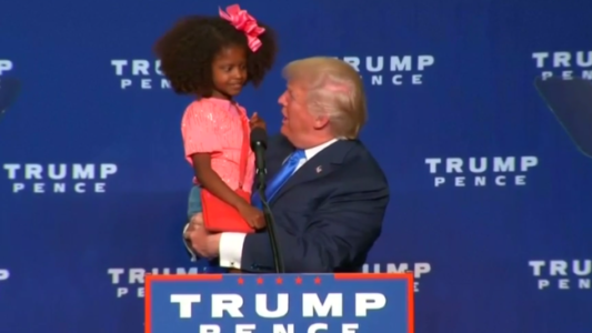 trump-denied-by-black-girl