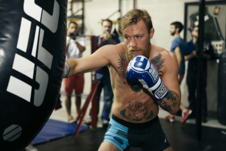 conor-mcgregor-boxing-license