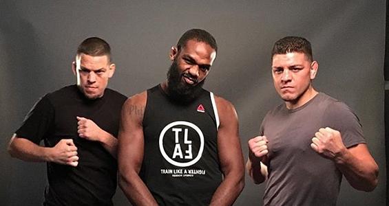http://www.mikethetruth.com/wp-content/uploads/2016/04/Jon-Jones-and-Diaz-Brothers.jpg
